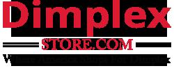 DimplexStore.com